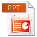 پاورپوینت-طرح-ساماندهي-نظام-اطلاعات-آماري-وزارت-صنايع-و-معادن