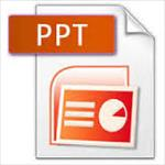 پاورپوینت-مهندسی-نرم-افزار-2