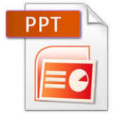 پاورپوینت  مديريت فن آوري اطلاعات و ارتباطات در تجهيزات توليد