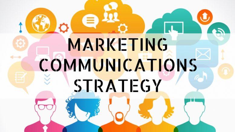 مقاله ارتباطات یکپارچه بازاریابی (ورد قابل ویرایش )